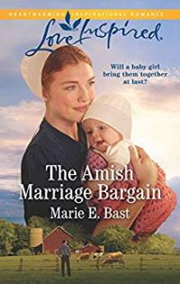 Amish Marriage