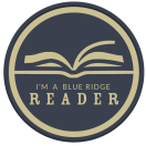 BRR badge (3)